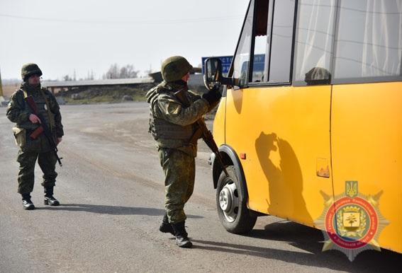 Протягом доби на Донеччині не зафіксовано жодного тяжкого злочину – результат посилених заходів безпеки, фото-3