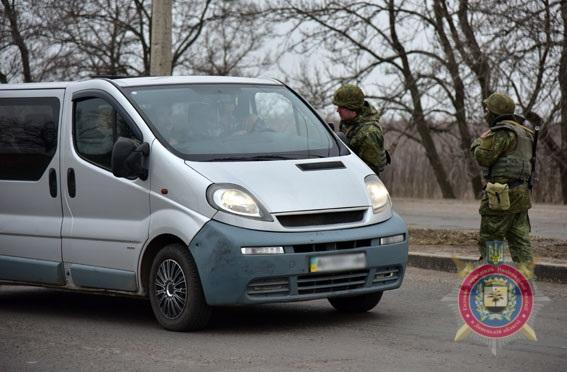 Протягом доби на Донеччині не зафіксовано жодного тяжкого злочину – результат посилених заходів безпеки, фото-2