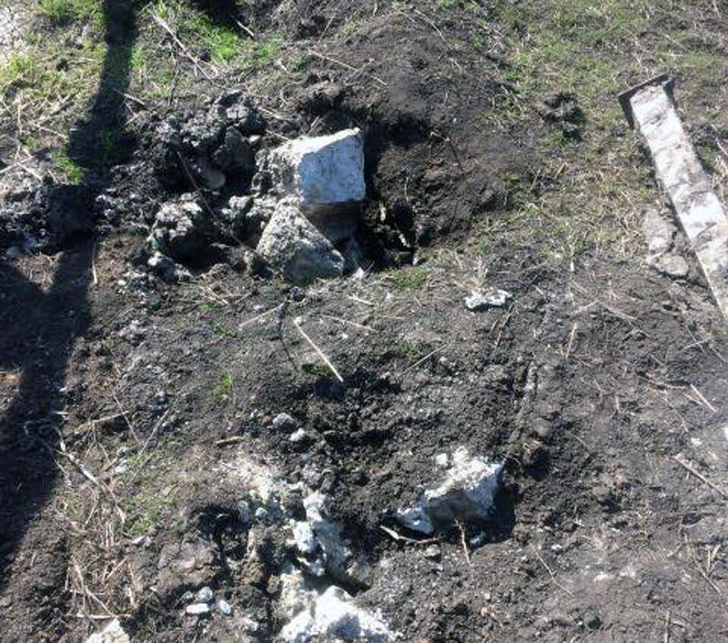 Покровскими оперативниками задержан расхититель шахтного оборудования, фото-4