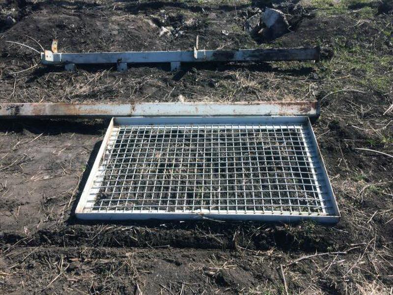 Покровскими оперативниками задержан расхититель шахтного оборудования, фото-2