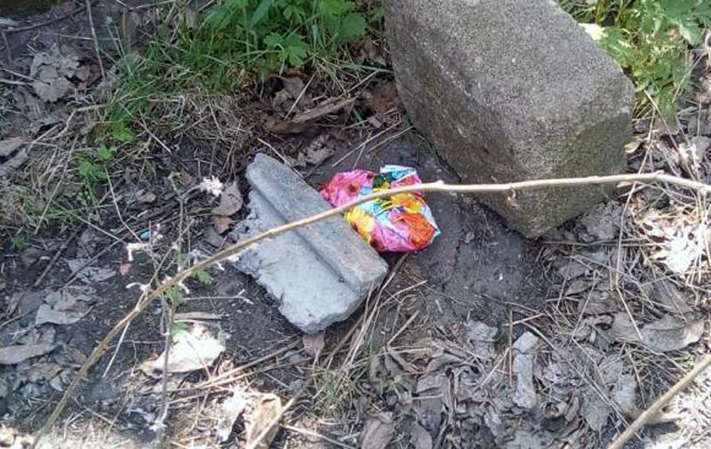 З початку року поліцейські Покровської оперзони 287 разів вилучали наркотичні речовини, фото-2