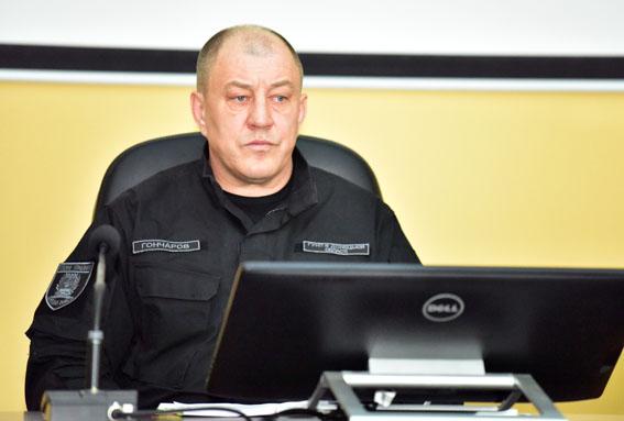 На Донеччині кількість вуличних злочинів зменшилася вдвічі, фото-5