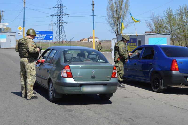 Правоохоронці Покровської оперативної зони забезпечують правопорядок під час масових заходів присвячених Дню Перемоги над нацизмом у Другі..., фото-10