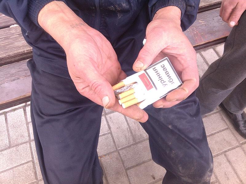 Покровские правоохранители разоблачили двоих нарколюбителей из Мирнограда, фото-2