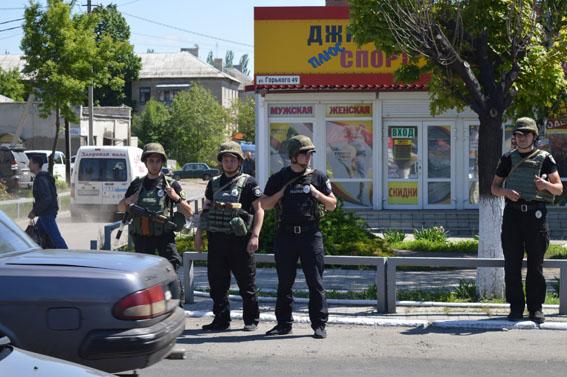 266 порушників ПДР та жодного ДТП - підведені підсумки відпрацювання Покровської оперативної зони, фото-1