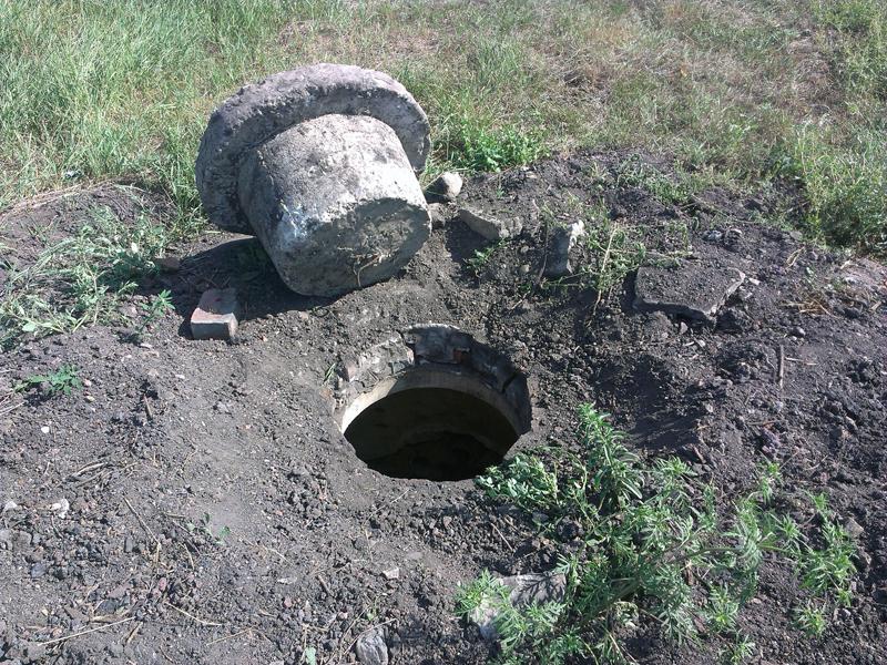 Полиция Покровска разоблачила группу несовершеннолетних воров, фото-5