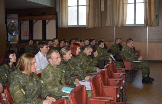 Поліцію Мирнограда очолив поліцейський з Авдіївки, фото-3