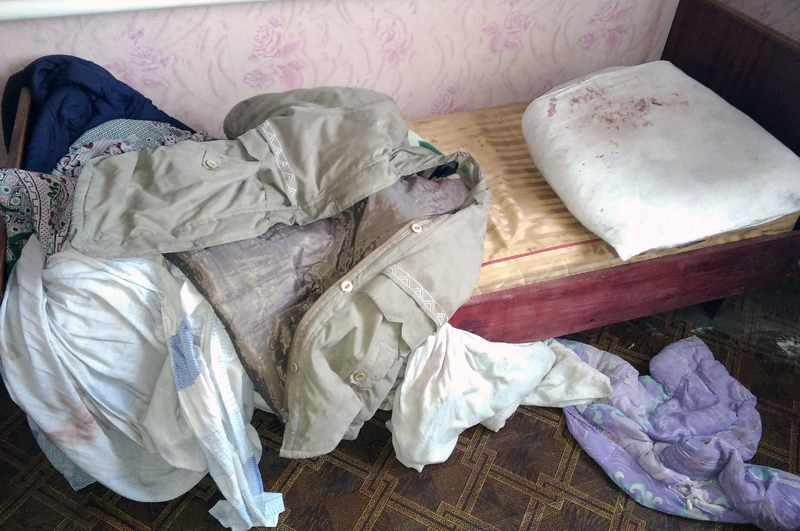 З початку року поліцейськими Покровської оперзони розкрито 16 вбивств, фото-3