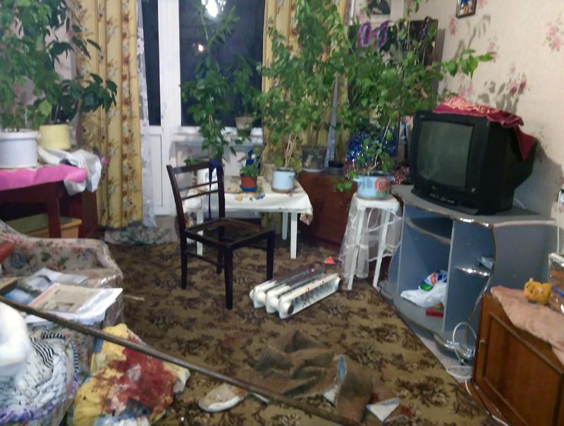 З початку року поліцейськими Покровської оперзони розкрито 16 вбивств, фото-6