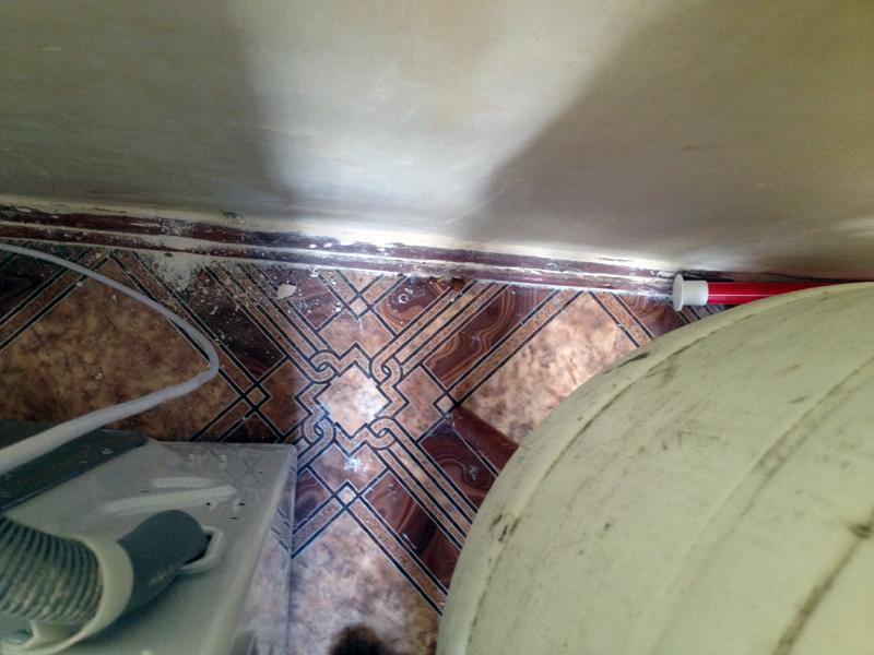 В Покровске 1,5-летний мальчик отравился токсичным средством от муравьев, фото-3