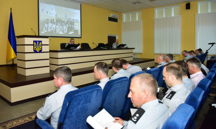 Профілактика ДТП. Поліція Донеччини виведе максимальні сили на відпрацювання доріг, фото-1