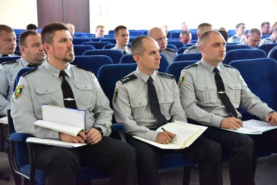 Профілактика ДТП. Поліція Донеччини виведе максимальні сили на відпрацювання доріг, фото-3
