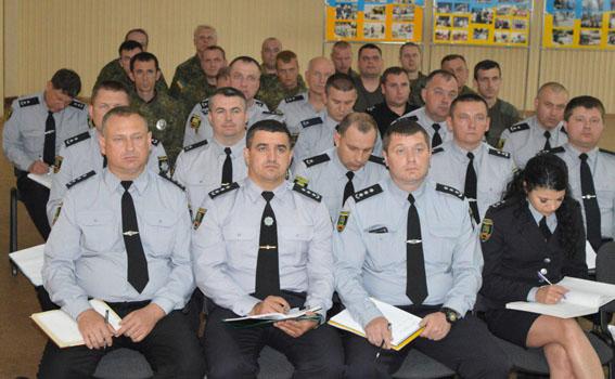 Профілактика ДТП. Поліція Донеччини виведе максимальні сили на відпрацювання доріг, фото-4