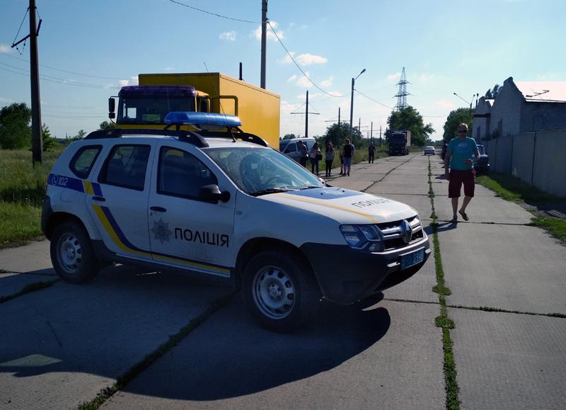Мешканці та гості Покровська і Авдіївки відсвяткували День металурга і гірника у повній безпеці, фото-20