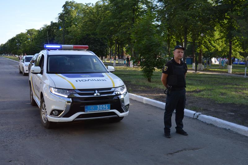 Мешканці та гості Покровська і Авдіївки відсвяткували День металурга і гірника у повній безпеці, фото-14
