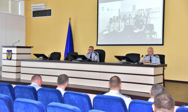 За півроку поліцейські припинили на Донеччині понад 1400 наркозлочинів , фото-1