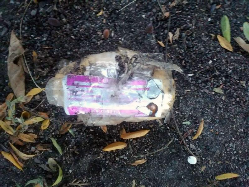 На территорії Покровської оперзони правоохоронці попередили спробу передачі наркотиків, фото-4