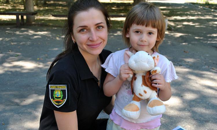 Дитячий бунт чи захист від дорослих? На Донеччині з початку року більше 300 дітей йшли з дому, фото-1