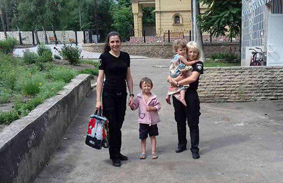 Дитячий бунт чи захист від дорослих? На Донеччині з початку року більше 300 дітей йшли з дому, фото-2