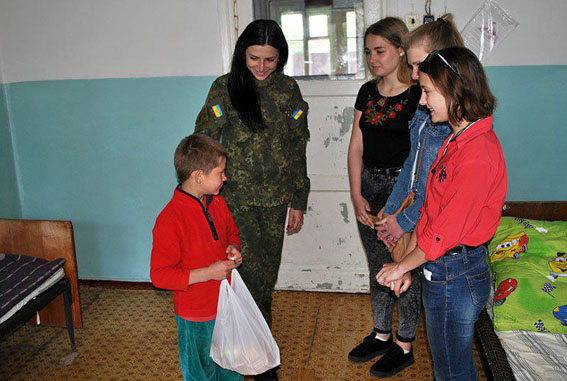 Дитячий бунт чи захист від дорослих? На Донеччині з початку року більше 300 дітей йшли з дому, фото-3