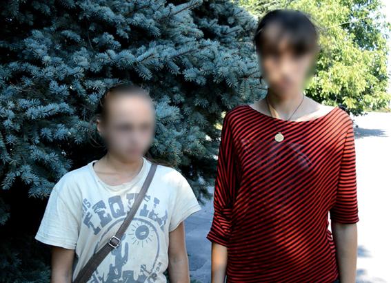 Дитячий бунт чи захист від дорослих? На Донеччині з початку року більше 300 дітей йшли з дому, фото-4