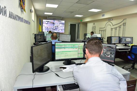 Результат системи безпеки UASC: на Донеччині кількість звернень до поліції зросла на 50%, фото-3