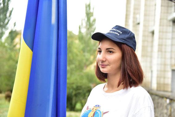 З нагоди Дня Незалежності України кращі поліцейські Донеччини отримали державні нагороди, фото-4