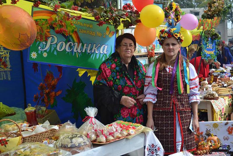 Покровські правоохоронці забезпечили правопорядок під час святкування дня заснування с.Шевченко, фото-3