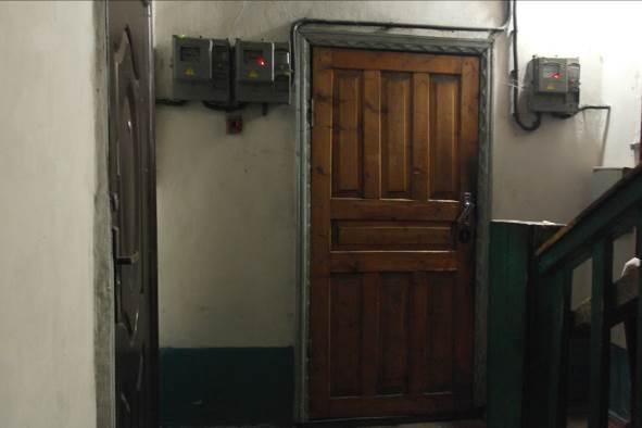 Покровская оперзона: подозреваемые в краже оказались убийцами, фото-1