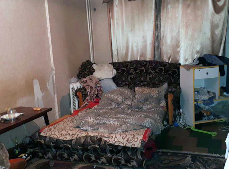 В Покровске правоохранители дважды изымали наркотики, фото-4
