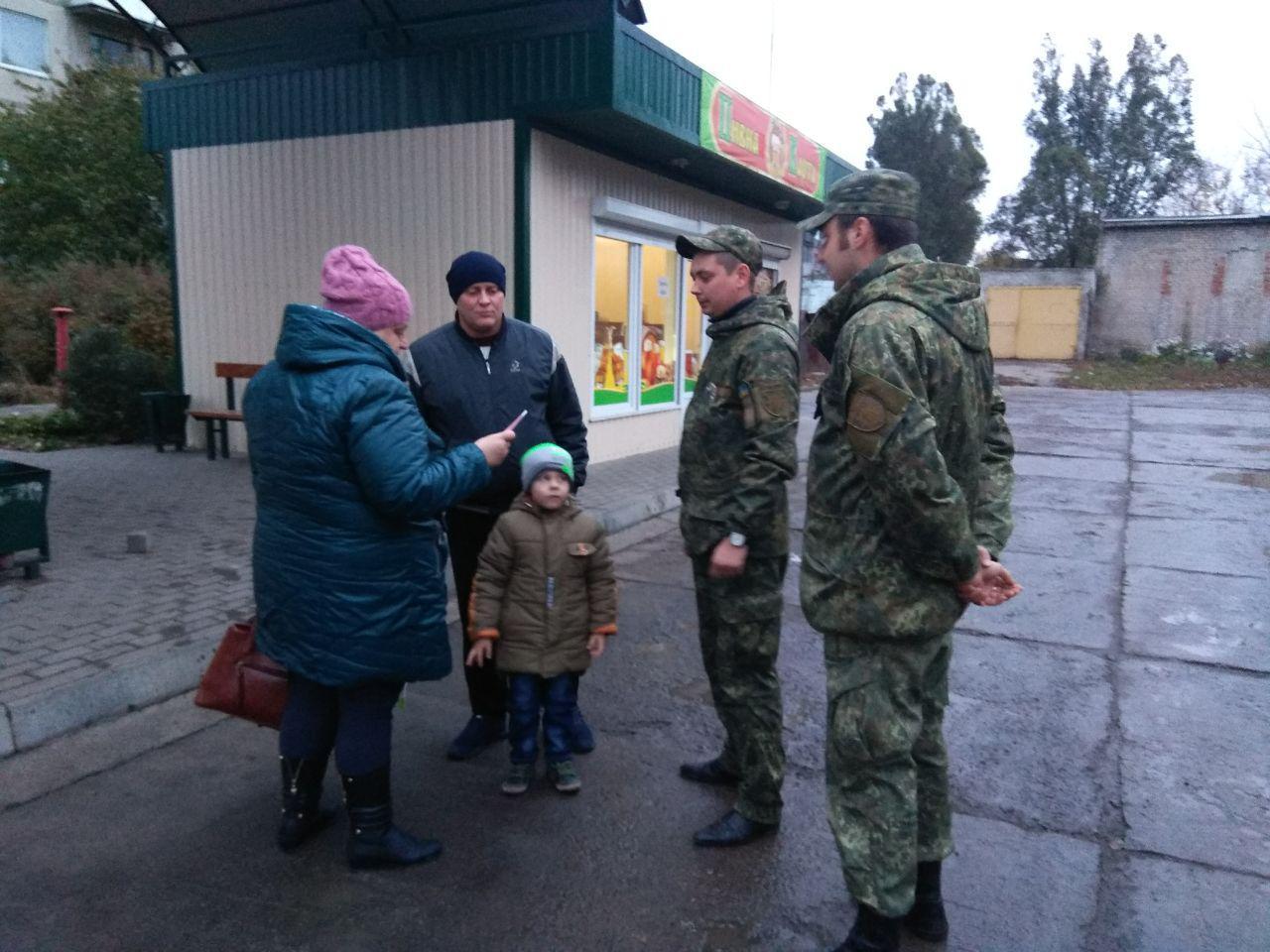 У Покровську громадян закликають бути пильними та не потрапляти в тенета шахраїв, фото-3