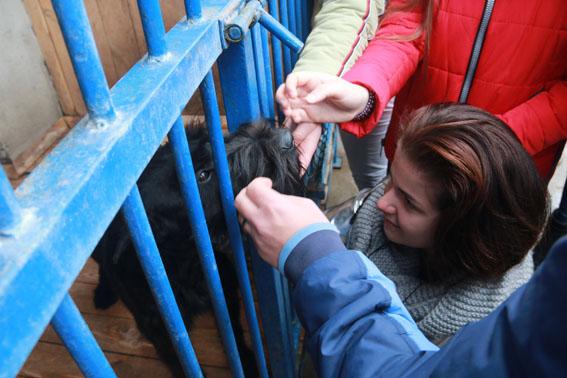 Канікули з поліцейськими: у ГУНП в Донецькій області приймали 40 старшокласників з Покровська, фото-10