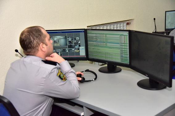 Мобільний додаток «Поліція 102» запрацював на всій території Донецької області, фото-3
