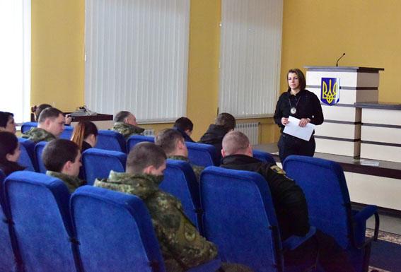 Community policing: на Донеччині співробітники територіальних відділів поліції та патрульної поліції обговорили нові підходи у співпраці з..., фото-2