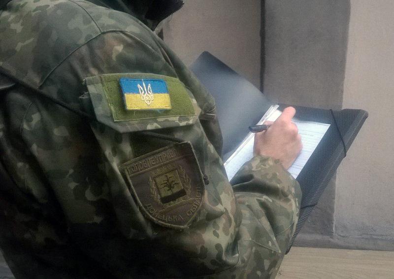 У поточному році поліцією Покровська вилучено близько 30 літрів самогону, притягнуто до відповідальності 27 правопорушників, фото-3
