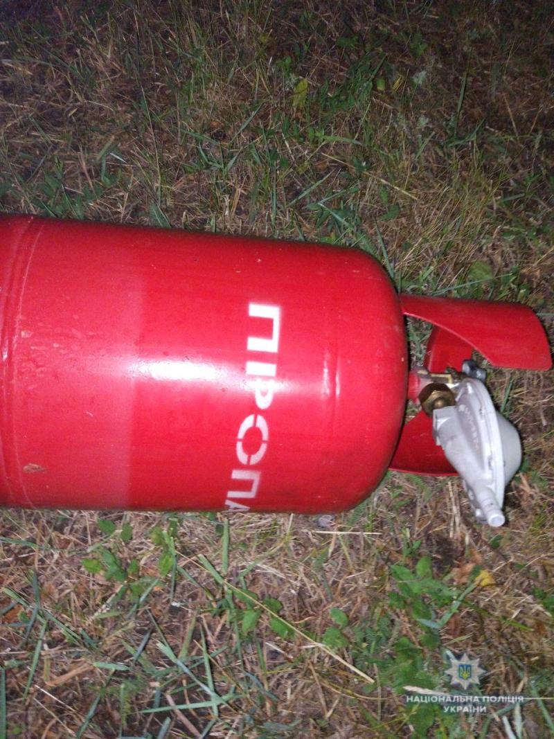У Гірнику поліцейські встановлюють причини вибуху в житловому будинку, фото-3