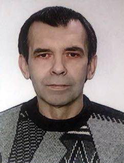 Жителів Добропілля і району просять допомогти в пошуках зниклого чоловіка (ОНОВЛЕНО), фото-1