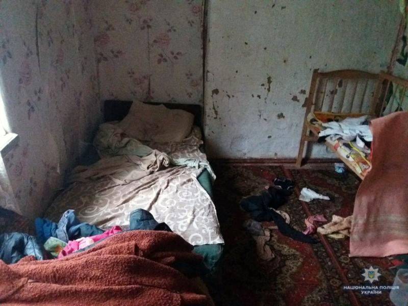 Три адміністративні протоколи склали добропільські правоохоронці відносно горе-матерів з Добропільського району, фото-4