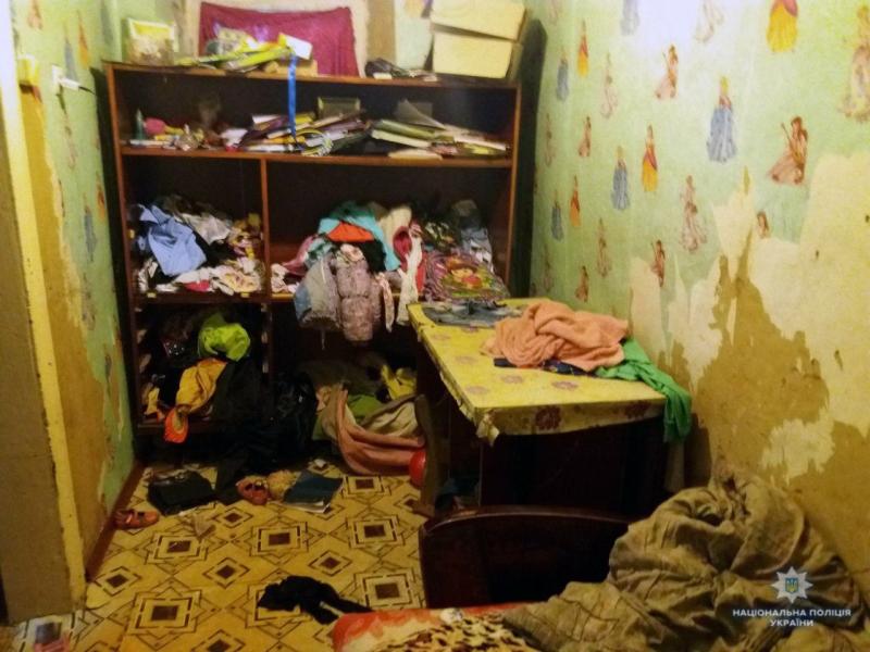 Три адміністративні протоколи склали добропільські правоохоронці відносно горе-матерів з Добропільського району, фото-7