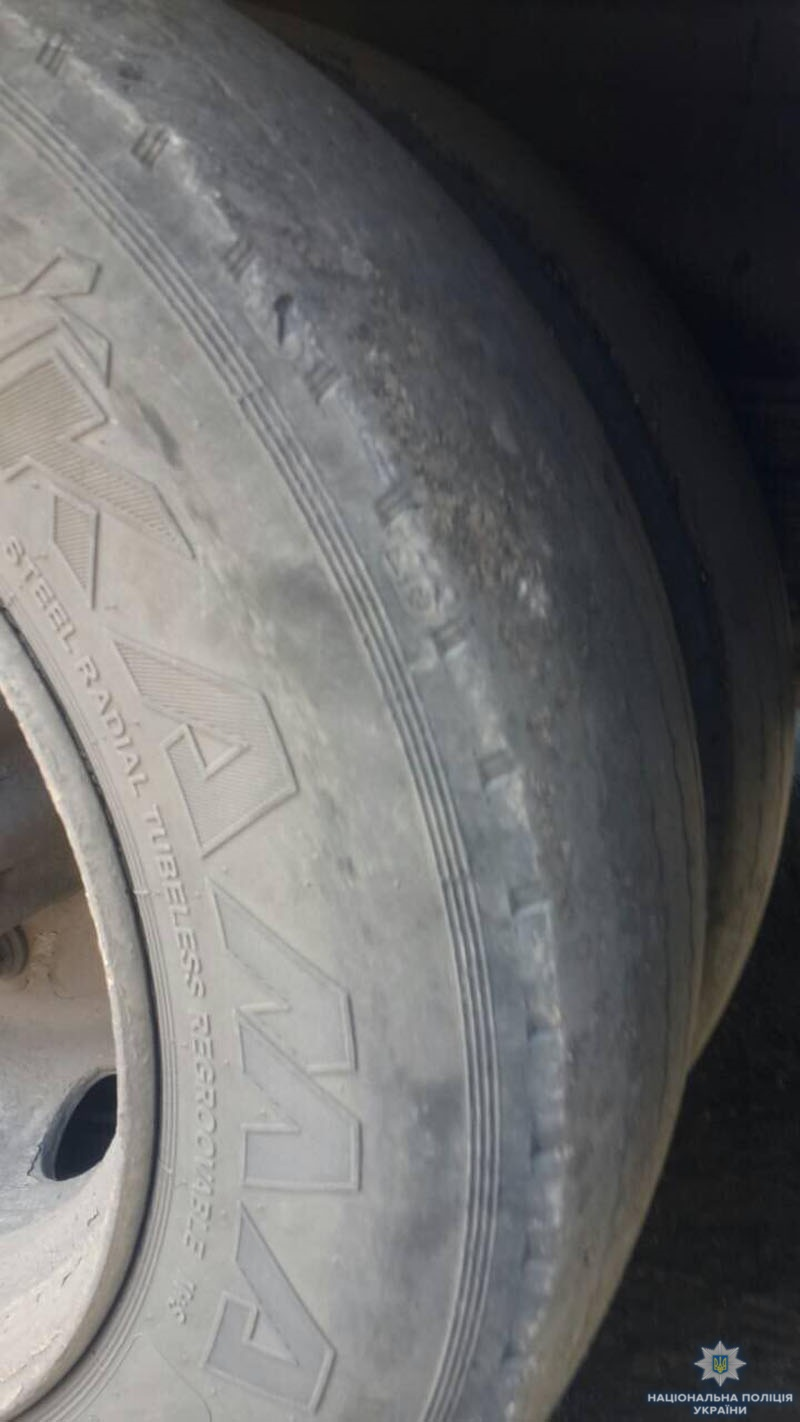 Безпека пасажирських перевезень: за два тижні поліція Донеччини притягнула до відповідальності 167 водіїв-порушників, фото-9
