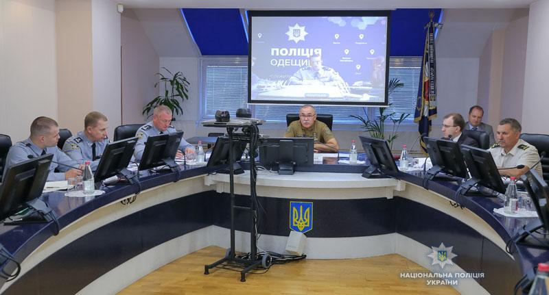 Кількість ДТП порівняно з минулим роком зменшилася на 8 тисяч – Сергій Князєв, фото-3