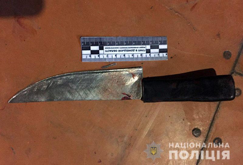 В Покровском районе 51-летний мужчина убил своего родственника, фото-2