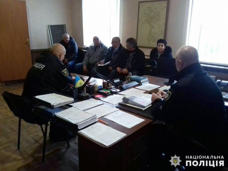 «Безпечне таксі» у Мирнограді: перед виїздом водії здаватимуть тест на наркотики та алкоголь, фото-1