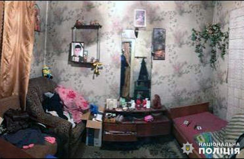 Убийство в Покровске: в полиции рассказали все подробности, фото-2