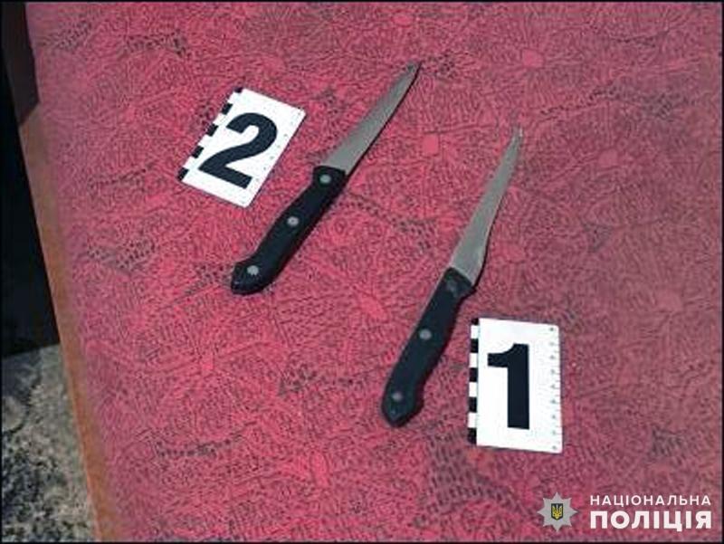Убийство в Покровске: в полиции рассказали все подробности, фото-3