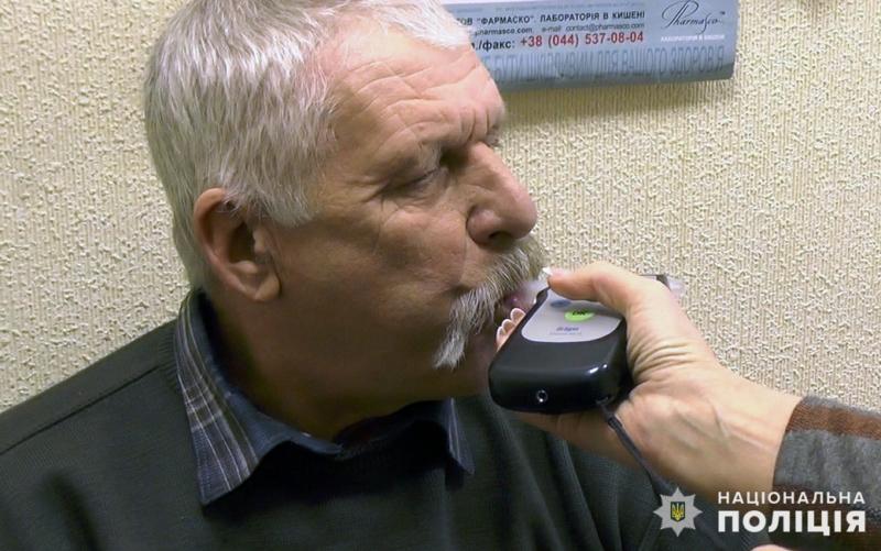 У Покровську почав діяти проект «Безпечне таксі», фото-4