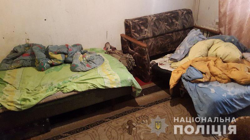 Загрожували безпеці дітей: за місяць ювенальні поліцейські притягнули до відповідальності понад півтисячі осіб, фото-2