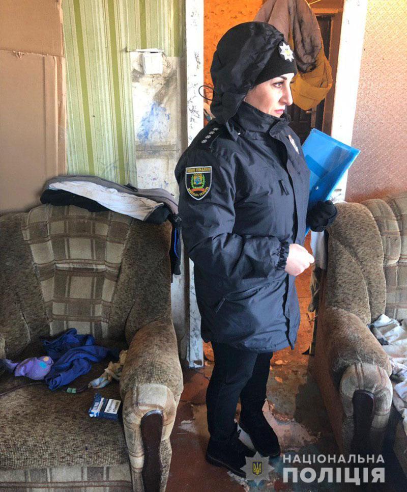 Загрожували безпеці дітей: за місяць ювенальні поліцейські притягнули до відповідальності понад півтисячі осіб, фото-5