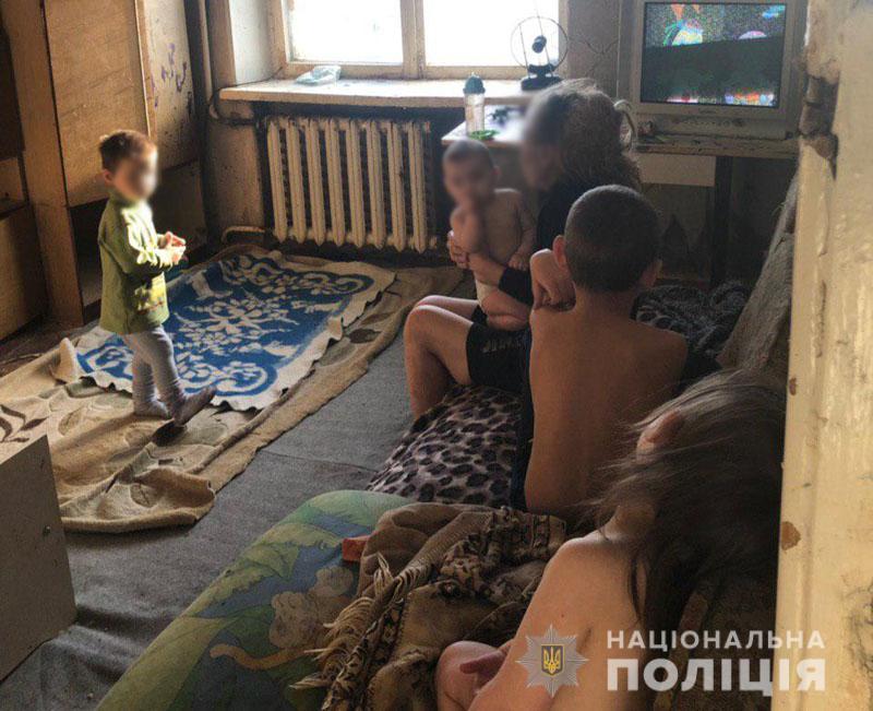 Загрожували безпеці дітей: за місяць ювенальні поліцейські притягнули до відповідальності понад півтисячі осіб, фото-6