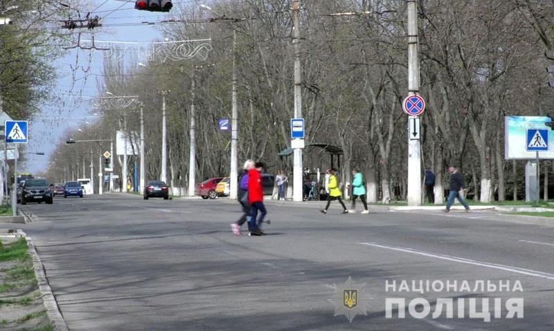 З початку року на Донеччині у ДТП загинули 12 пішоходів, більше 70 – травмовані, фото-4